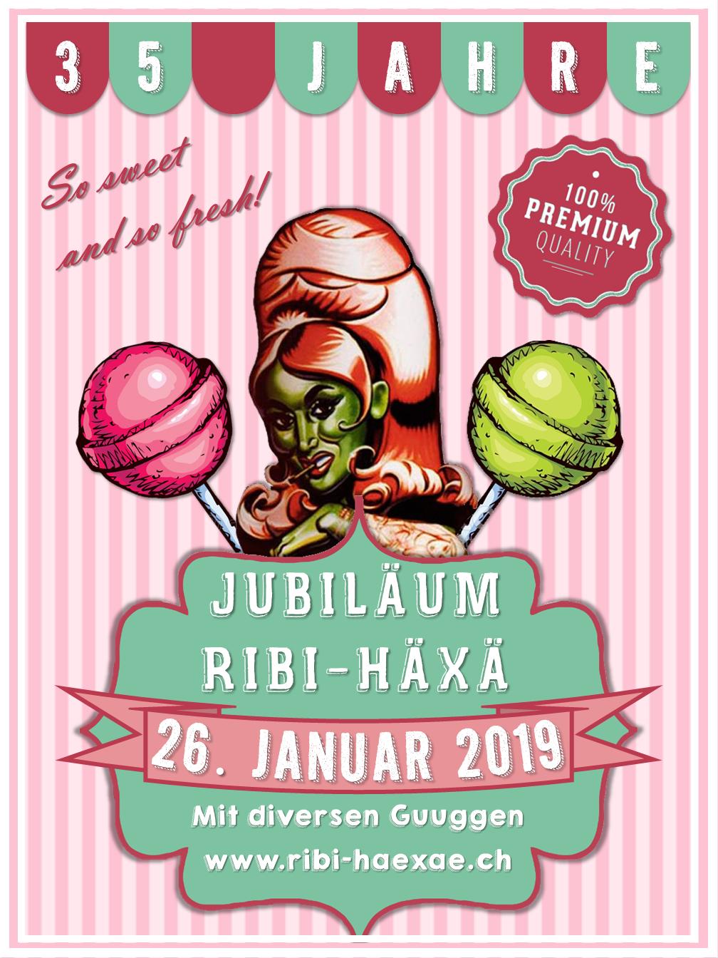 Flyer_Jubi
